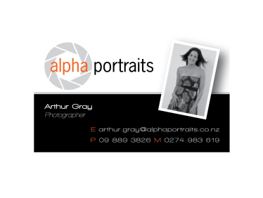 business-card-3-11p