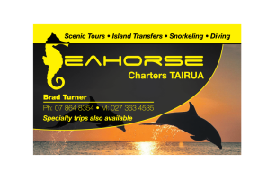 seahorse-charters-brad