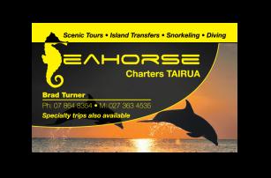 seahorse-charters-brad