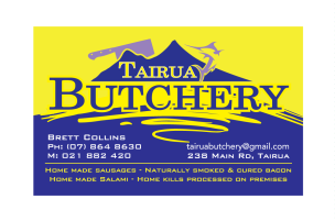 tairua-butcher-business-card-2015p