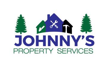 johnnys-logop